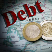 The Greek Debt Crisis is Part of a World Crisis