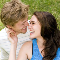 The One Thing Healthy Relationships Need