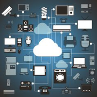 How the Internet of Things Challenges Authentic Living